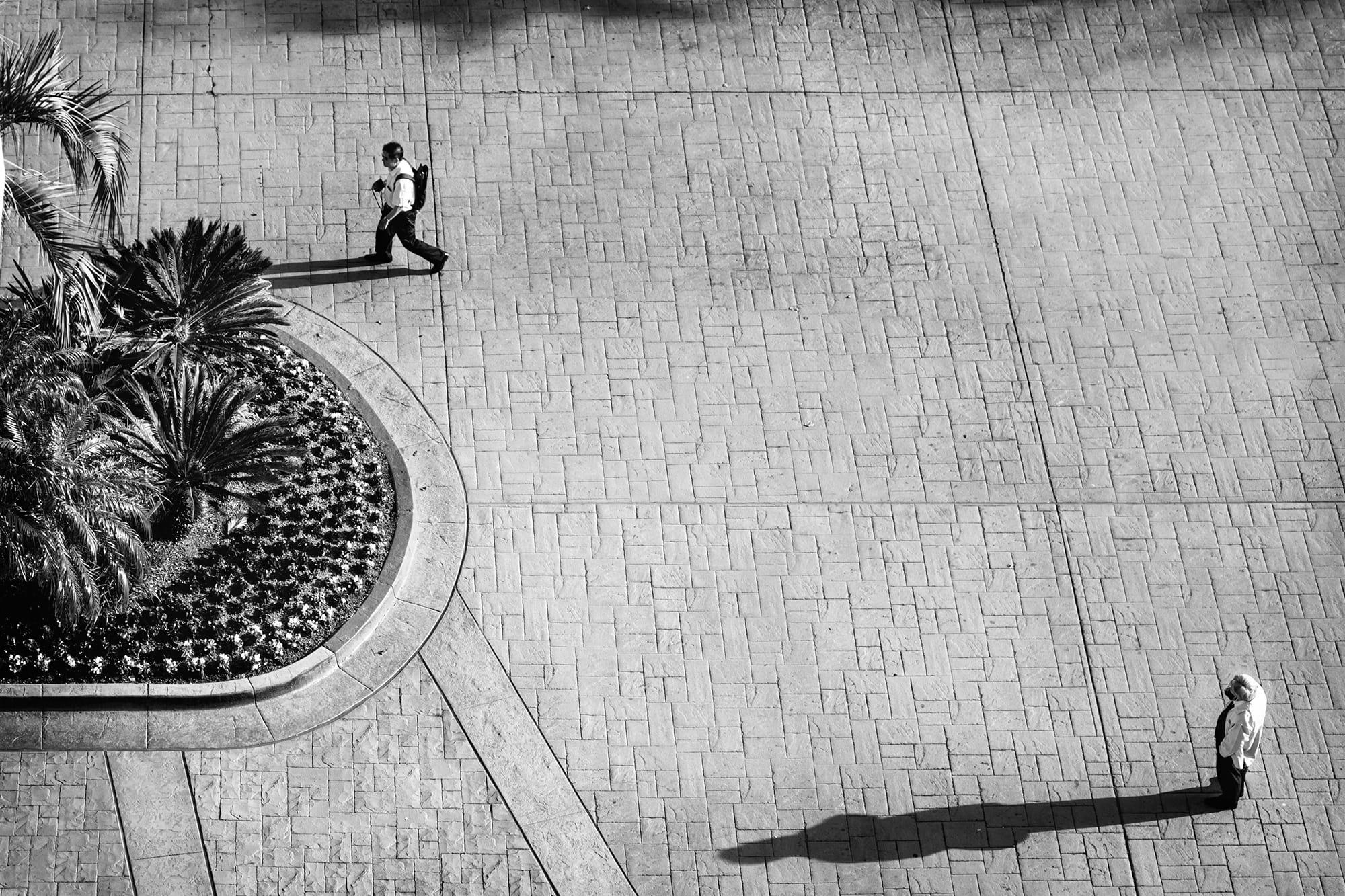 street photography san diego